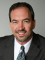 Southport Commercial Real Estate Attorney David Joseph Lekse