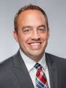 Mishawaka Employment / Labor Attorney Brett Richard Hummer