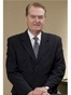 Mishawaka Business Lawyer John Phillip Gourley