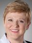 Vanderburgh County  Stephanie Suzanne Brinkerhoff Riley