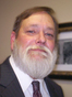 Indiana Social Security Lawyers Thomas James Knight