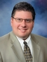 Indiana Employment / Labor Attorney Gregory Hoyt Miller