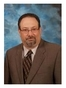 Schererville Business Attorney Stephen Allan Tyler