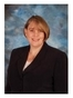 Griffith Business Attorney Rebecca Jane Buchanan