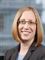 Lafayette Health Care Lawyer Lia M Hanson