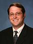 Carmel Business Attorney Jeffrey Alan Adams