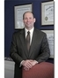 South Bend Personal Injury Lawyer Robert Frank Gonderman Jr.