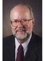 West Lafayette Land Use / Zoning Attorney Thomas Richardson McCully