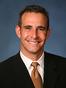 Indianapolis Tax Lawyer Bradley Harris Cohen