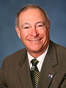 Indiana Tax Lawyer Charles Alvin Cohen