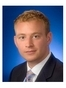 Noblesville Litigation Lawyer Eric Steven Jungbauer