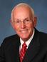 Nora Personal Injury Lawyer Robert Alan Garelick