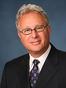 Indianapolis Real Estate Attorney Steven J. Glazier