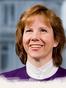 West Lafayette Employment / Labor Attorney Susan Kimberly Roberts