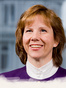 Lafayette Employment / Labor Attorney Susan Kimberly Roberts