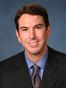 Nora Real Estate Attorney Joshua Thornton Robertson