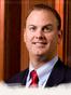 Lafayette Health Care Lawyer David Andrew Starkweather