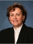 Indiana Estate Planning Attorney Sandra Lazarus Rothbaum