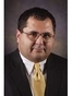 South Bend Insurance Law Lawyer Geoffrey Lee Blazi