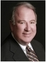 Bloomington Business Attorney Robert David Mann