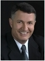Indiana Real Estate Attorney Michael Lee Carmin