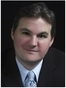 Bloomington Litigation Lawyer Benjamin Lee Niehoff