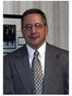Howard County Personal Injury Lawyer Jeffrey Alan Lowry