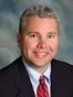Indiana Real Estate Attorney Daniel E. Coots