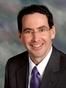 Carmel Appeals Lawyer James Dean Crum