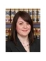 Indiana Estate Planning Attorney Jane Elisabeth Queenie Glynn