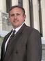 Cheektowaga  Stephen James Paluch