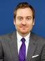Mc Lean  Lawyer Jonathan Wood