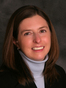 North Carolina Business Attorney Laurie K. Miller