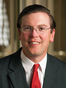 Roanoke Litigation Lawyer Joshua F. P. Long