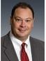 Attorney John M. Cooper