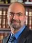 Virginia Military Law Attorney David S. Russotto