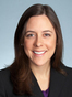 Charlestown, Boston, MA Litigation Lawyer Sarah Kathryn Frederick