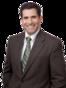 Winston-salem Litigation Lawyer Mark D. Boynton