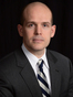Roanoke Criminal Defense Attorney James Allen Steele