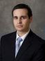 Winston-salem Advertising Lawyer Bernard Michael Desrosiers