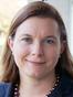North Carolina Litigation Lawyer Kristen Scott Nardone