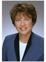 North Carolina Family Law Attorney Susan Jones Ryan