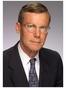 Winston-salem Litigation Lawyer William W. Walker