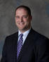Winston-salem Family Law Attorney Jon B. Kurtz