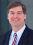 Raleigh Patent Infringement Attorney Frank Walter Leak Jr.