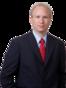 Winston-salem Class Action Attorney Chad D. Hansen
