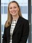 Winston-salem Real Estate Attorney Leigh C. Bagley