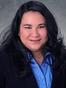 Winston-salem Insurance Law Lawyer Gemma Lilian Saluta