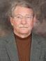 Winston-salem Class Action Attorney William R. Loftis Jr.
