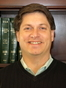 Guilford County Litigation Lawyer Robert Anthony Hartsoe